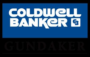 cb_gundaker